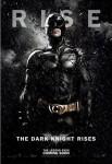 <b>batman</b> <br />