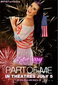 katy_perry_movie_poster