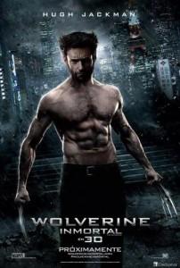 jpg_The-Wolverine-Affiche-5