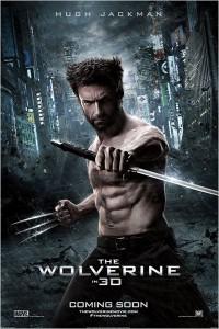 wolverine-le-combat-de-l'immortel