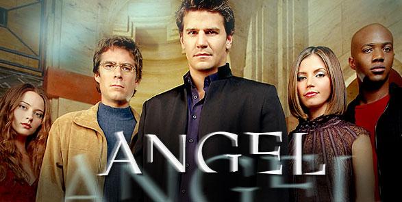 ANGEL LA SÉRIE Angel_pg00