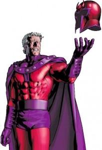 Magneto_(Erik_Lensherr)