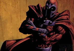 Magnetos1