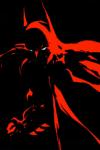 <b>batman-by-tim-sale</b> <br />