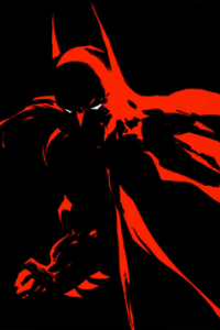 batman-by-tim-sale