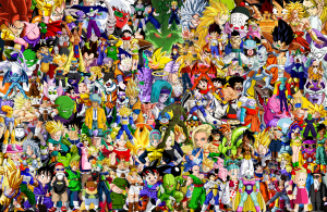 some_characters_dbz__collage__by_artmaker1936-d648anp