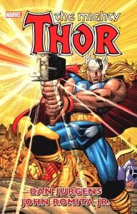 Thor_by_Dan_Jurgens_&_John_Romita_Jr_Vol_1_1