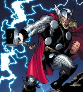 Thor_comic_gal-thumb-400x441-10602