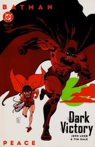 batman_dark_victory