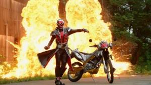 kamen_rider_wizard_explosion