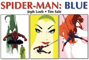 spider_man_blue_jeph_loeb