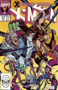 Uncanny_X-Men