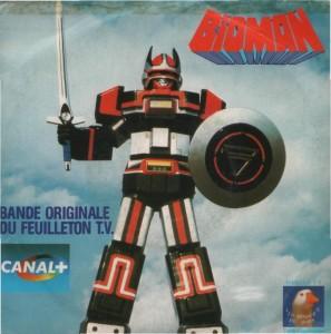 bioman-disk-2