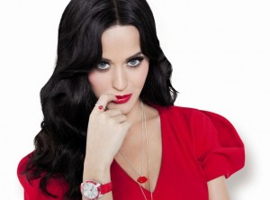Katy-Perry-toujours