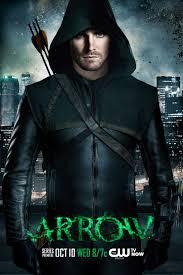 arrow255
