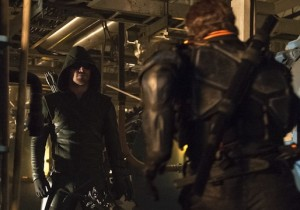 arrow_finale_recap_slade_captured