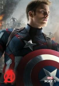 Avengers-2-1