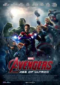 avengers-2-age-of-ultron k