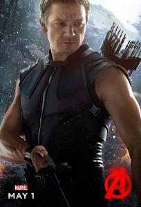 Avengers 2 Hawkeye2