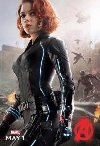 Black-Widow-Age-of-Ultron