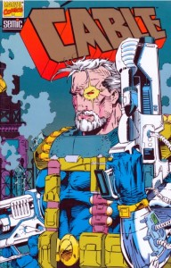cable (12)