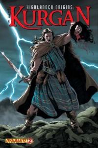 dynamite-highlander-origins-kurgan-2