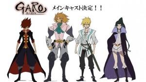 garo_anime