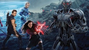 scarlet-witch-hawkeye-quicksilver-ultron