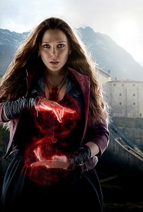Scarlet_Witch-age-of-ultron