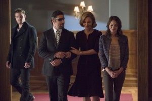 ustv-arrow-season-2-the-promise-still-01