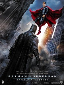 1_1_2_batman-superman-les-plus-belles-affiches-fans-goxiii