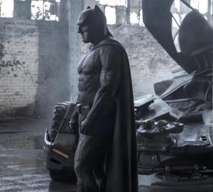 affleck-batman