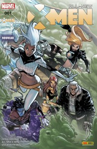 all-new-x-men-comics-volume-1-kiosque-v1-2016-en-cours-256071
