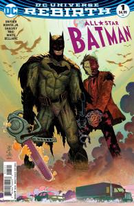 All-Star-Batman-1-CV4