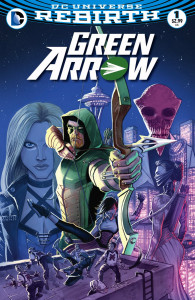 Green-Arrow-Rebirht-1-CV2