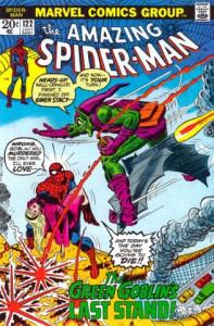 Amazing_Spider-Man_Vol_1_122