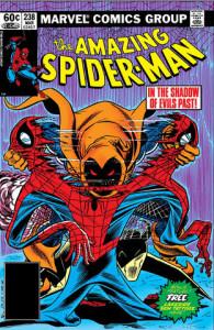 Amazing_Spider-Man_Vol_1_238