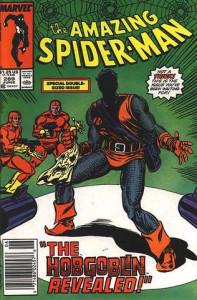 Amazing_Spider-Man_Vol_1_289