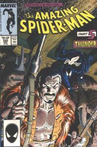 Amazing_Spider-Man_Vol_1_294