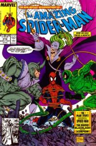Amazing_Spider-Man_Vol_1_319