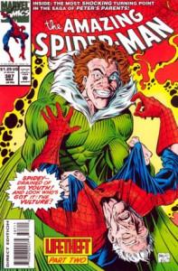 Amazing_Spider-Man_Vol_1_387