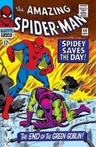 Amazing_Spider-Man_Vol_1_40