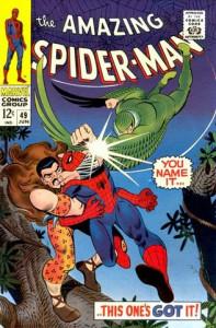 Amazing_Spider-Man_Vol_1_49
