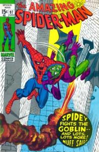 Amazing_Spider-Man_Vol_1_97