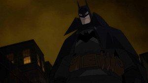 1041063-wb-release-batman-gotham-gaslight-blu-ray-ultra-hd-and-dvd