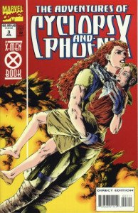 Adventures_of_Cyclops_and_Phoenix_Vol_1_3