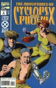 Adventures_of_Cyclops_and_Phoenix_Vol_1_4