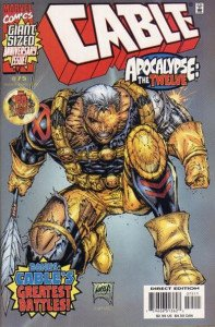 Cable_Vol_1_75