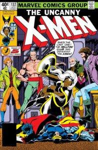 X-Men_Vol_1_132