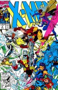 X-Men_Vol_2_3